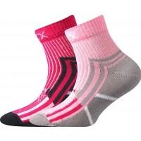 Boma MAXTERIK VOXX GIRLS - Sportovní ponožky