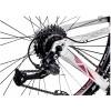 Dámské horské kolo - Bergamont ROXTAR 2.0 FMN - 6