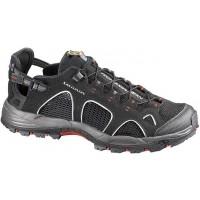 Salomon TECHAMPHIBIAN 3 - Pánská sandálová obuv