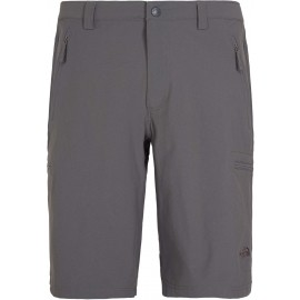 The North Face M TREKKER SHORT