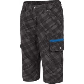 Lewro ERNEST 116-134 - Chlapecké 3/4 kalhoty