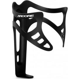 Arcore AC-1A - Cyklistický košík na lahev