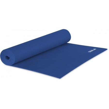 YOGA MAT - Cvičební podložka - Aress Gymnastics YOGA MAT - 2
