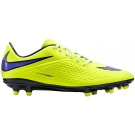 Nike HYPERVENOM PHELON FG - Pánské kopačky