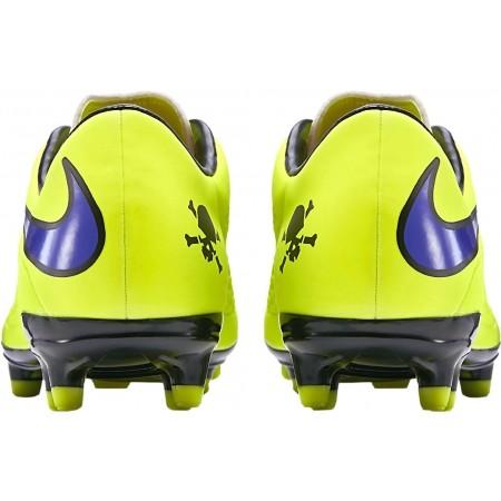 Pánské kopačky - Nike HYPERVENOM PHELON FG - 6