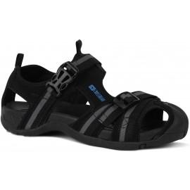 Crossroad MACAN - Pánské sandály