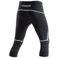Axis S4066 - Pánské running kalhoty