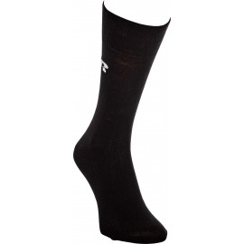 Russell Athletic CREW SOCK 3 PÁRY