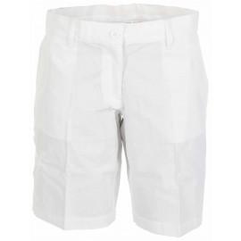 Lotto BERMUDA TRISHY - Dámské šortky