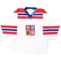 CCM Dres - Hokejový dres