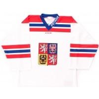 CCM Dres CIHT SUBLI - Hokejový dres