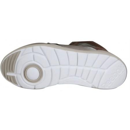 Dámská fitness obuv - Reebok DANCE URTEMPO MID - 2