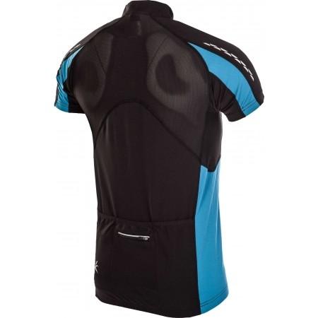 Pánský cyklistický dres - Klimatex NOAH - 3