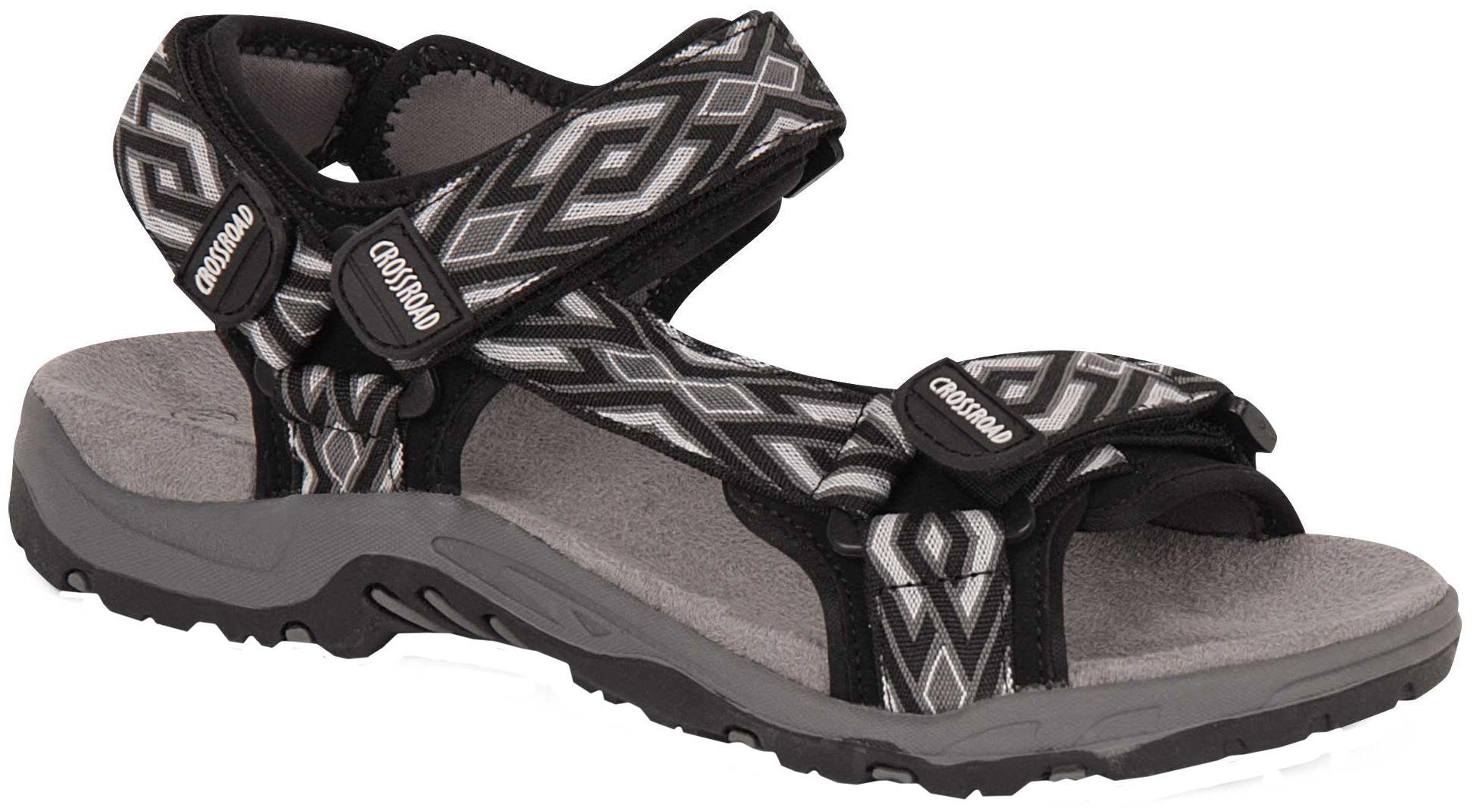 16fabfce838 Crossroad MADDY. Pánské sandály