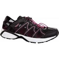 Loap SCALA - Dámská sportovní obuv