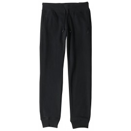 adidas ESSENTIALS CUFFED PANT
