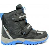 Westport ANITA II - Dětská zimní obuv