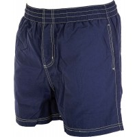 Russell Athletic SWIM SHORTS