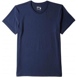 adidas ESS TEE - Pánské sportovní tričko