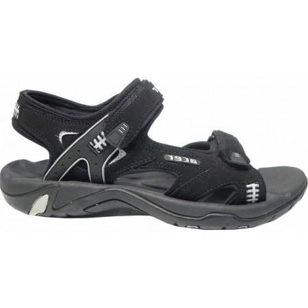 Pánské sandály - Acer TARENT