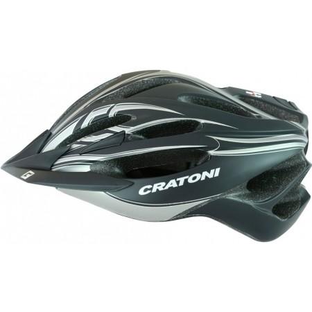 Cyklistická helma - Cratoni C-BLAZE - 2