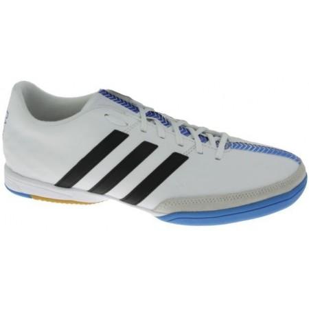 Pánská sálová obuv - adidas 11NOVA IN - 1
