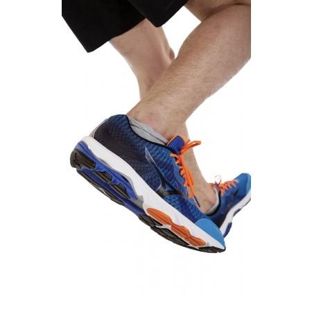 Pánská běžecká obuv - Mizuno WAVE ELEVATION - 7