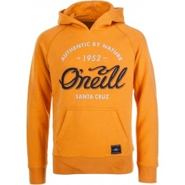 O'Neill LB EASY AUTHENTIC SWEAT