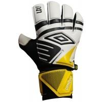 Umbro UX PRECISION GLOVE - Brankářské rukavice