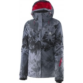 Salomon SUPERNOVA JKT W
