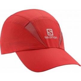 Salomon CAP XA CAP MATADOR-X