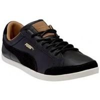 Puma LOPRO CATSKIL CITISERIES NM1 - Pánská obuv pro volný čas