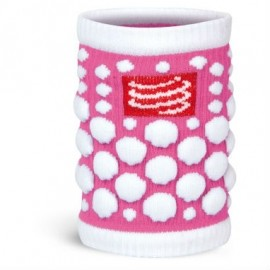 Compressport WRIST