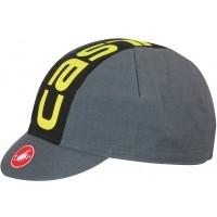 Castelli VOLO CAP - Pánská čepice