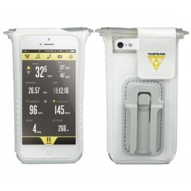 Topeak DRYBAG IPHONE 5 - Lodní vak pro iPhone 5/5S/5C