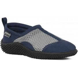 Aress BART - Dětské boty do vody