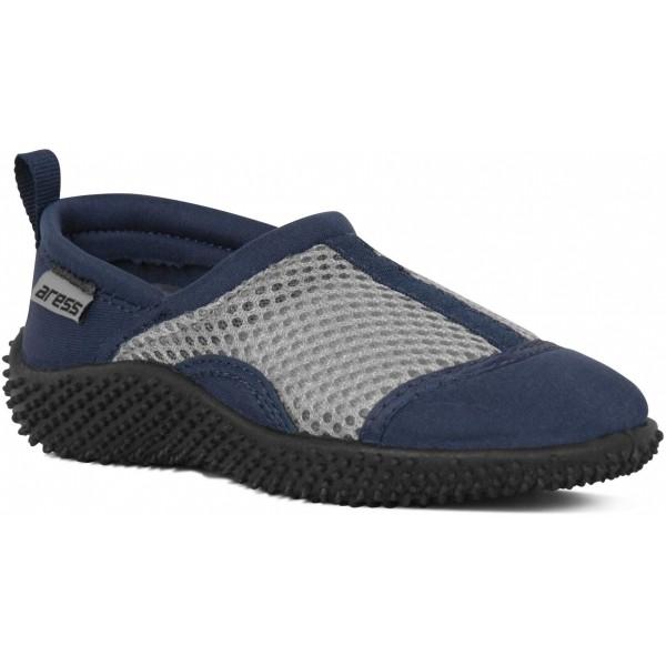 1ddbf3cbbd3 Aress BART - Dětské boty do vody