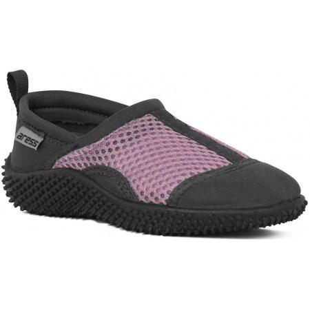 Dětské boty do vody - Aress BART - 1