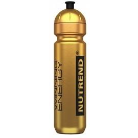 Nutrend BIDON 1L - Sportovní láhev