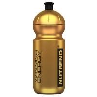 Nutrend BIDON 0,5L - Sportovní láhev