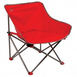 Coleman KICK BACK CHAIR PDQ - Skládací židle