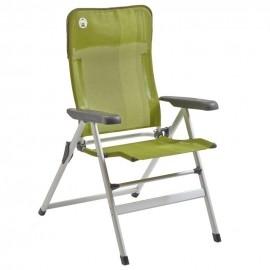Coleman RECLINER CHAIR - Skládací židle