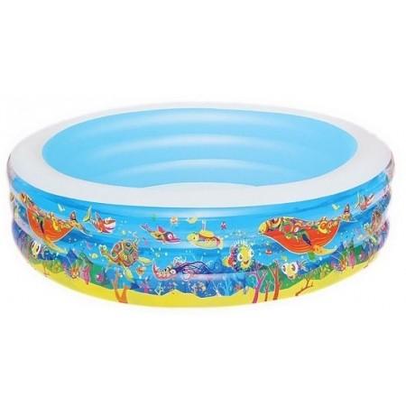 Nafukovací bazén - Bestway PLAY POOL