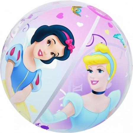 20 BECH BALL - nafukovací balon - Bestway 20 BECH BALL