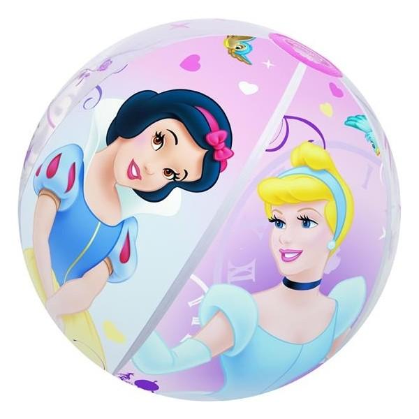 Bestway 20 BECH BALL - Nafukovací balon - Bestway