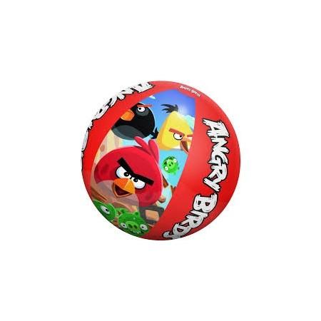 20 BALL - nafukovací balon - Bestway 20 BALL