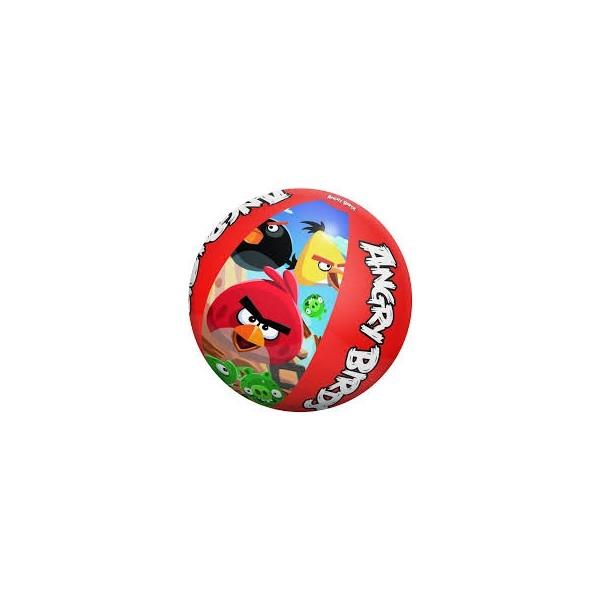 Bestway 20 BALL - Nafukovací balon - Bestway