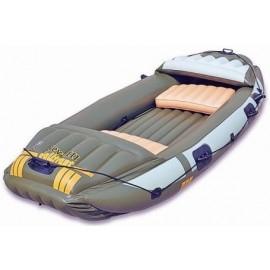 Bestway NEVA III - Nafukovací člun