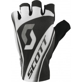 Scott GLOVE RC SF RC M