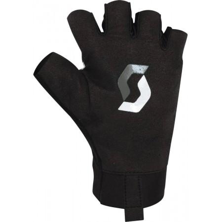Závodní cyklistické rukavice - Scott GLOVE RC SF RC M - 2